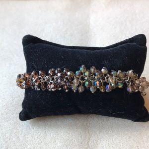 Coldwater Creek beaded bracelet